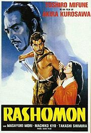 180px-Rashomon_poster_french