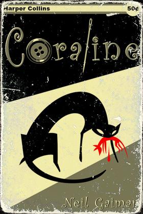 Coraline_pulp_tn