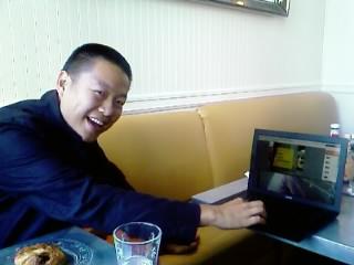 Justin Yuen, Everett Bistro