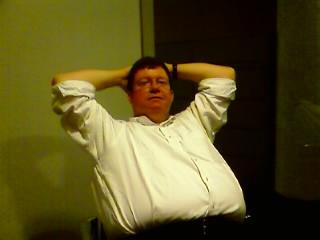 Kevin J. Porter, Media Director, W+K NY
