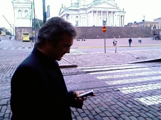Helsinki, 12:07PM local
