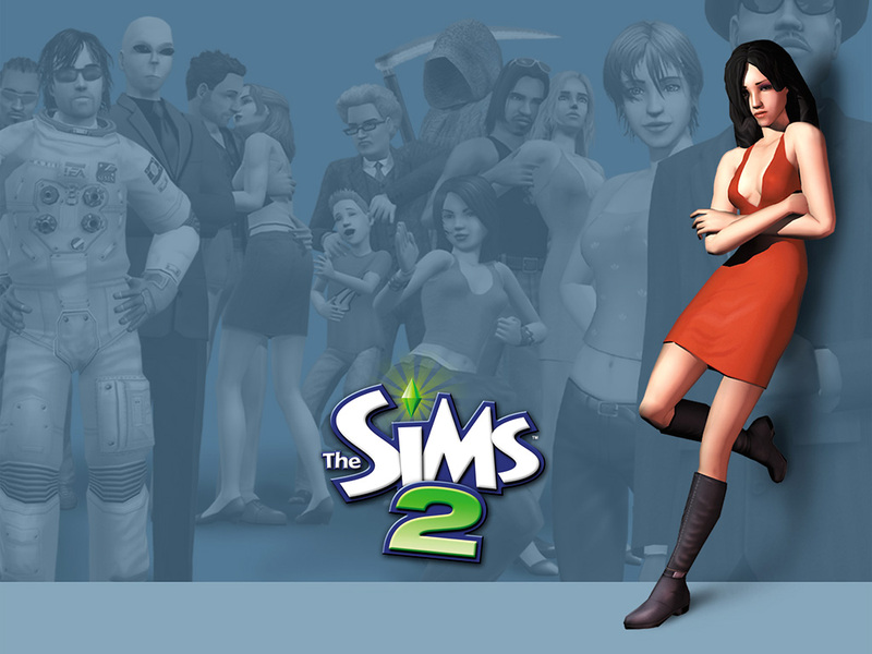 The_sims_2_ea_games