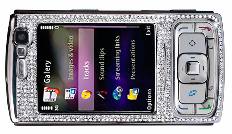N95_diamonds