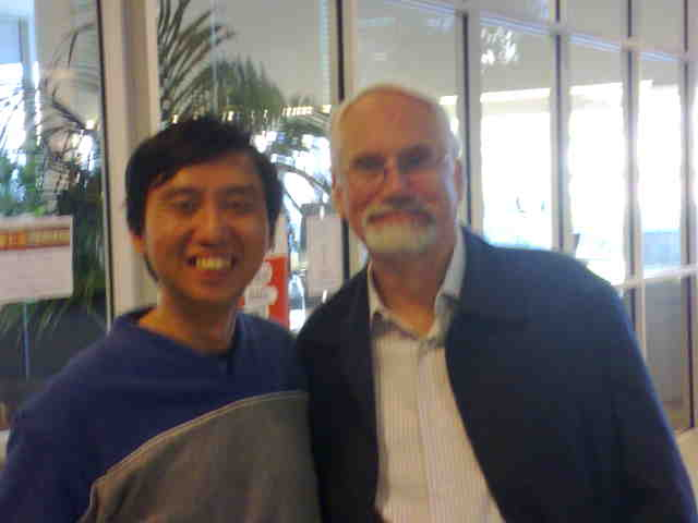 dan wieden and meng