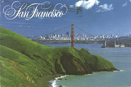 Sanfrancisco_postcard