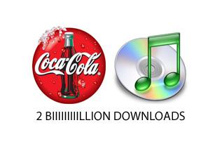 Itunes_coke_downloads_crave_2
